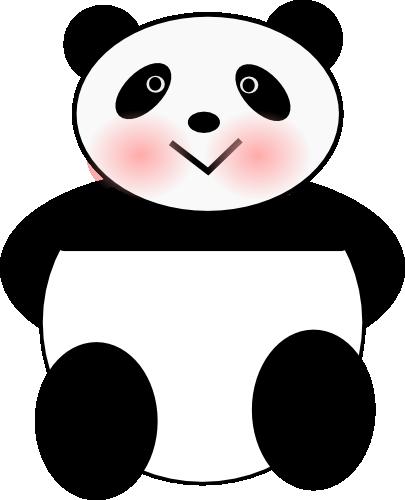 Das Panda-Update gehört zu den am meisten gefürchteten Algorithmusänderungen von Google.